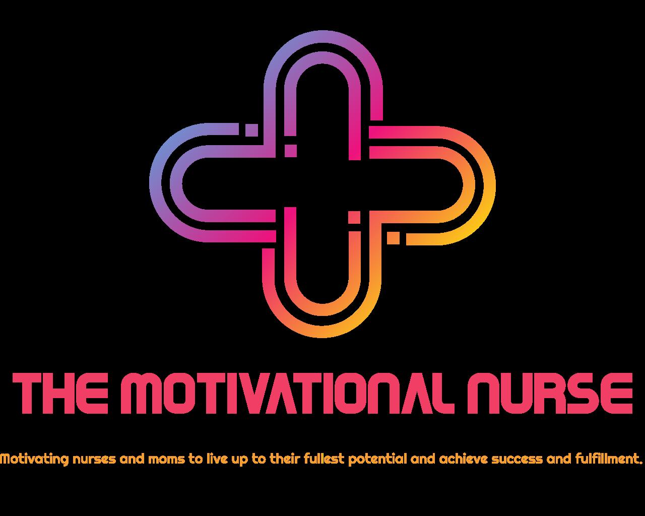 The Motivational Nurse